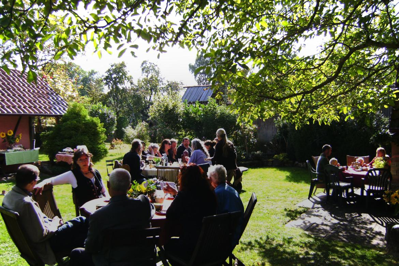 klosterhof_großhoechberg_Dorffest3